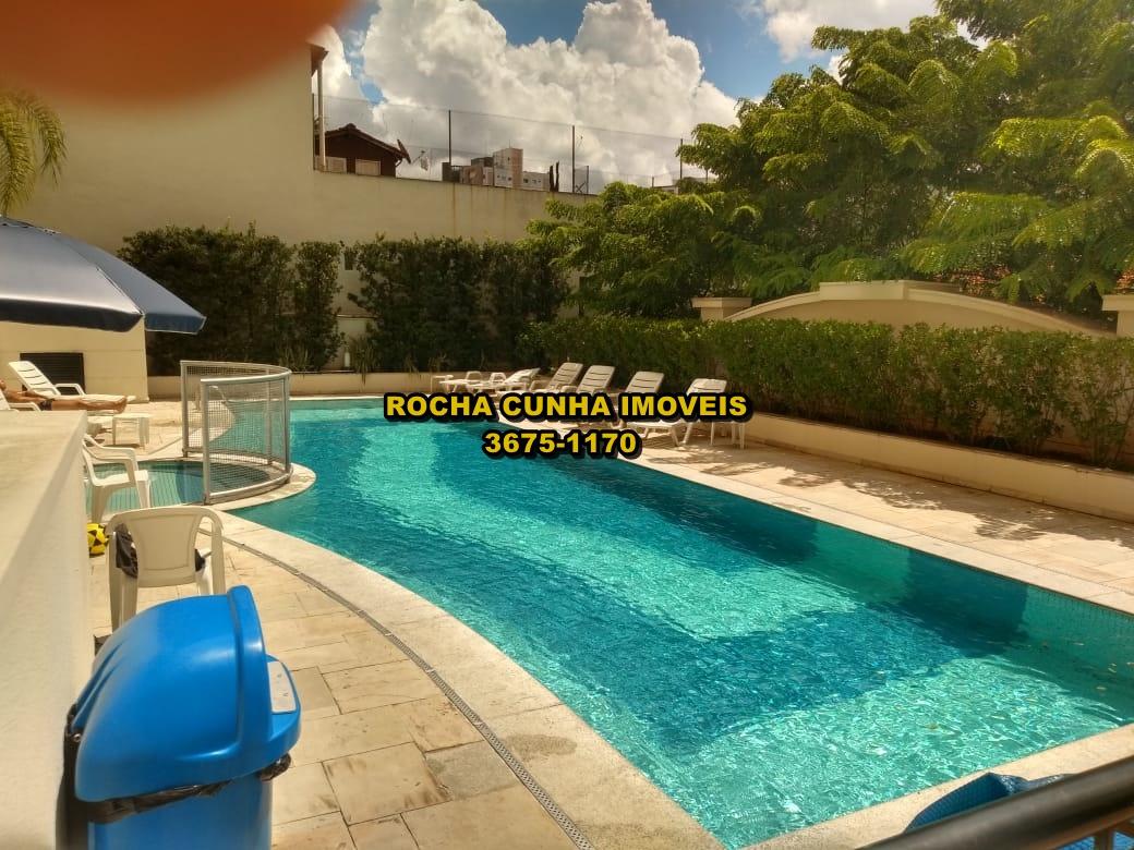 Apartamento 2 quartos para venda e aluguel São Paulo,SP - R$ 700.000 - VELO6990 - 4