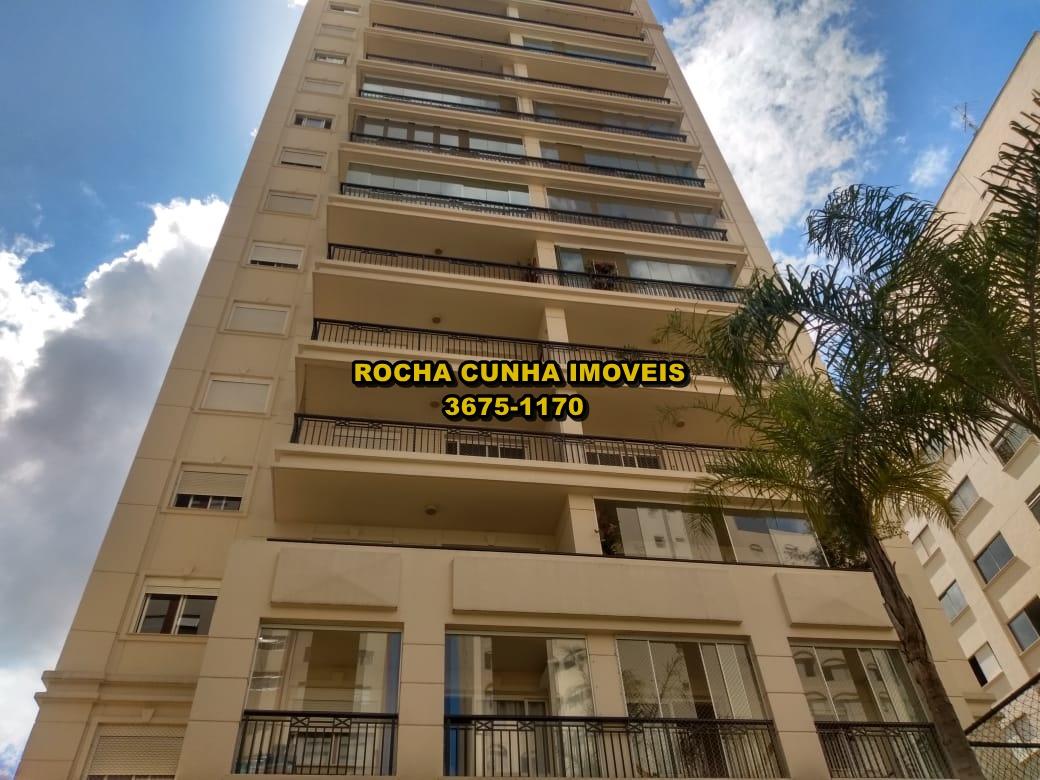 Apartamento 2 quartos para venda e aluguel São Paulo,SP - R$ 700.000 - VELO6990 - 6