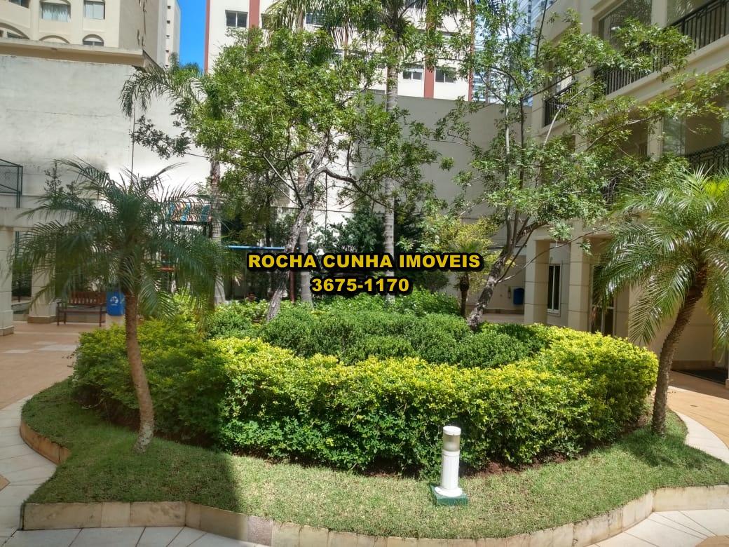 Apartamento 2 quartos para venda e aluguel São Paulo,SP - R$ 700.000 - VELO6990 - 7