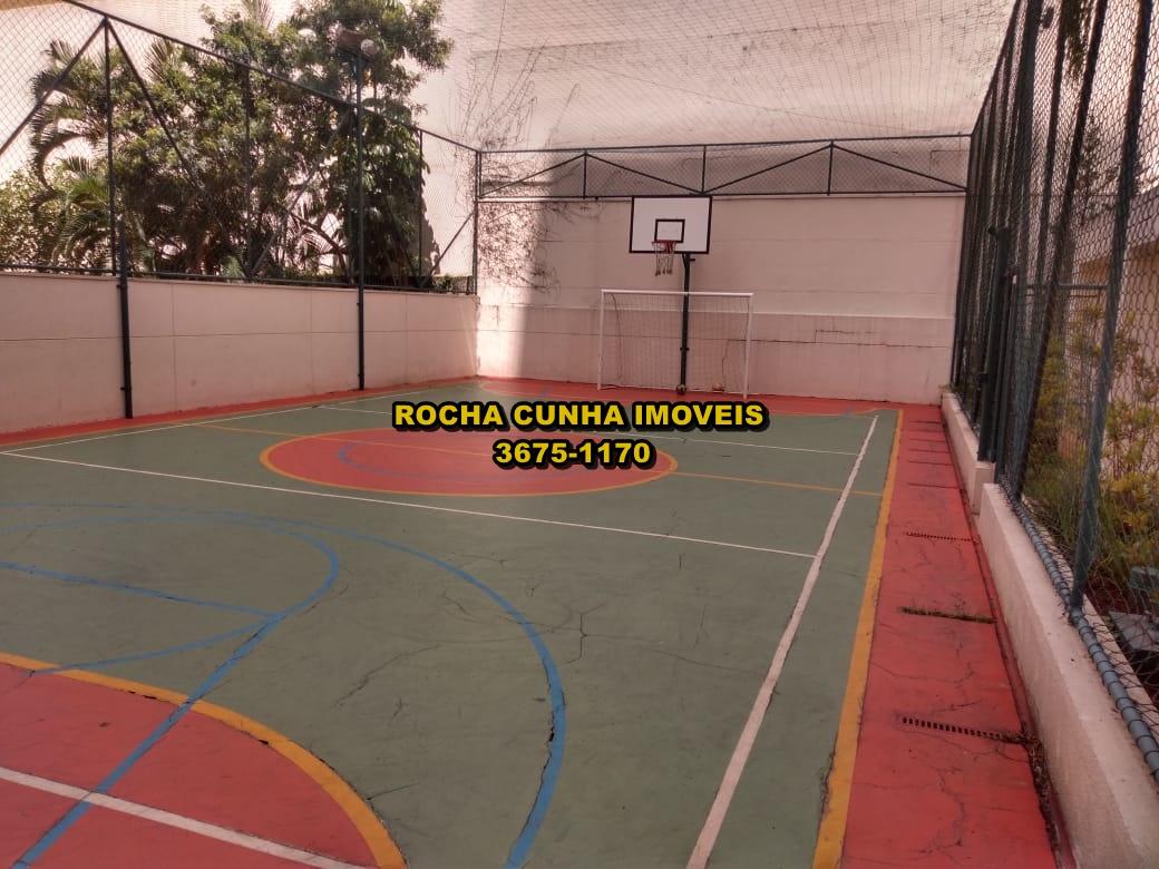Apartamento 2 quartos para venda e aluguel São Paulo,SP - R$ 700.000 - VELO6990 - 8