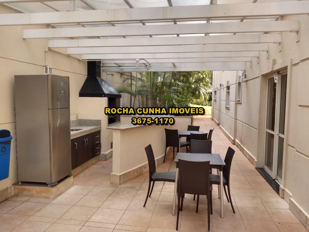 Apartamento 2 quartos para venda e aluguel São Paulo,SP - R$ 700.000 - VELO6990 - 9