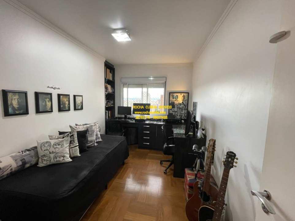 Apartamento 4 quartos à venda São Paulo,SP - R$ 2.200.000 - VENDA3378 - 7