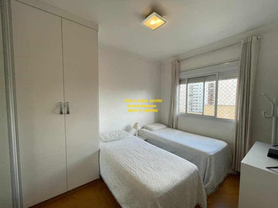 Apartamento 4 quartos à venda São Paulo,SP - R$ 2.200.000 - VENDA3378 - 10