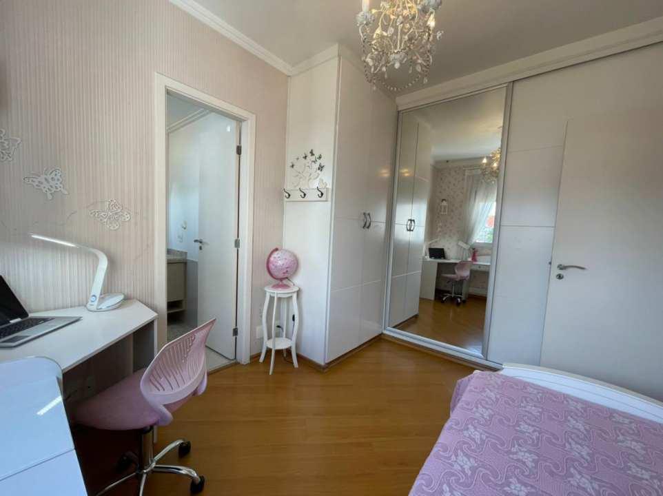 Apartamento 4 quartos à venda São Paulo,SP - R$ 2.200.000 - VENDA3378 - 13
