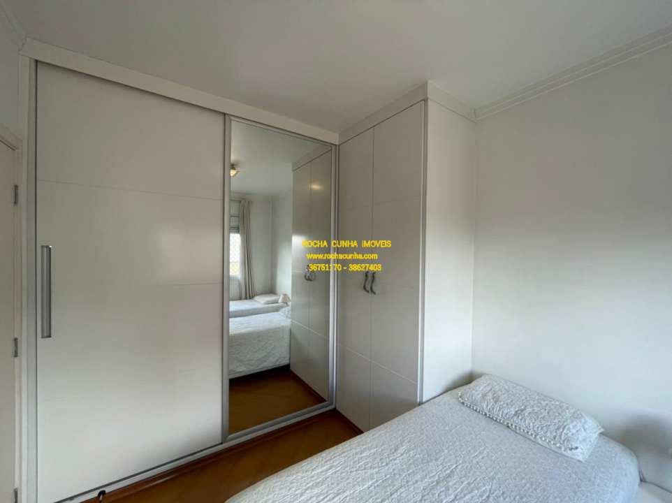 Apartamento 4 quartos à venda São Paulo,SP - R$ 2.200.000 - VENDA3378 - 15