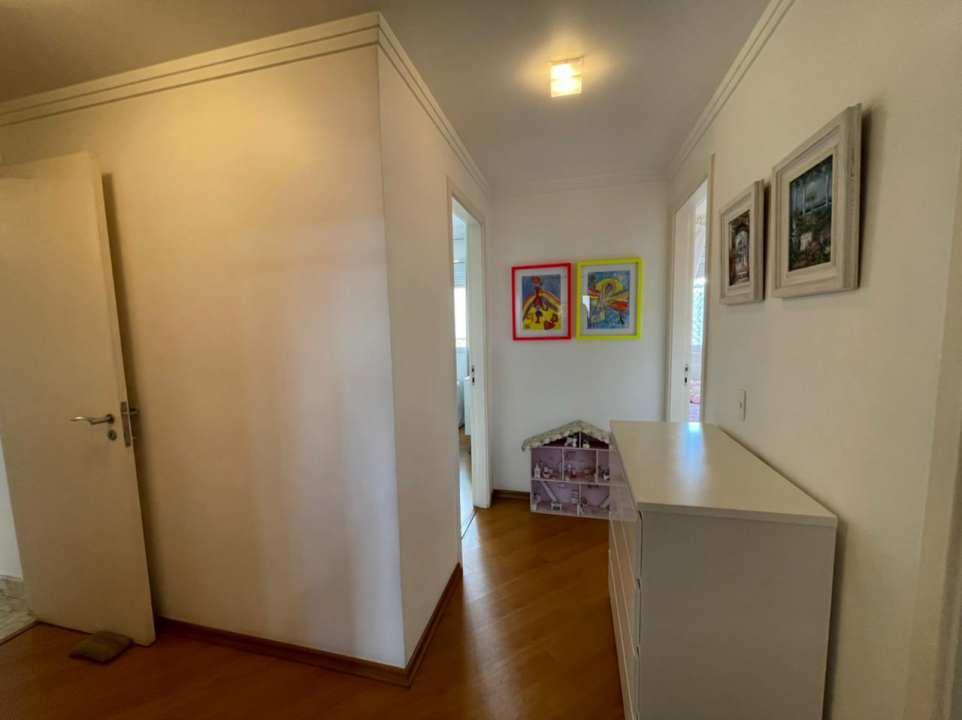 Apartamento 4 quartos à venda São Paulo,SP - R$ 2.200.000 - VENDA3378 - 26