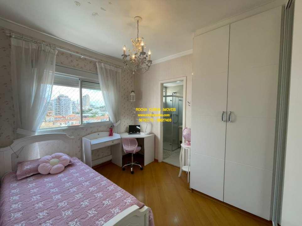 Apartamento 4 quartos à venda São Paulo,SP - R$ 2.200.000 - VENDA3378 - 27