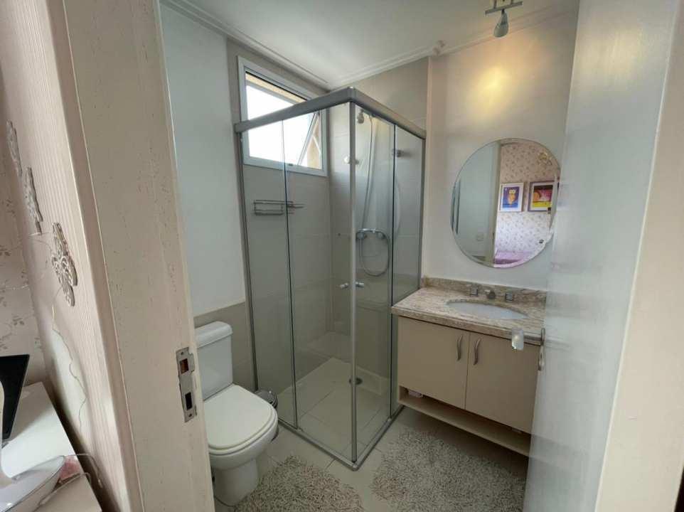 Apartamento 4 quartos à venda São Paulo,SP - R$ 2.200.000 - VENDA3378 - 29