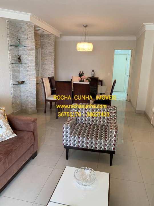 Apartamento 3 quartos para alugar Barueri,SP - R$ 7.000 - LOCACAO1953 - 5