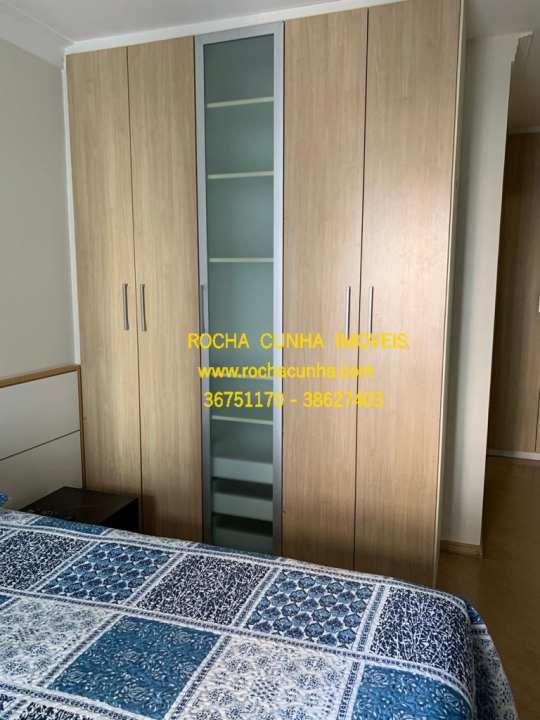 Apartamento 3 quartos para alugar Barueri,SP - R$ 7.000 - LOCACAO1953 - 8