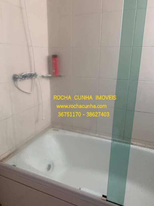Apartamento 3 quartos para alugar Barueri,SP - R$ 7.000 - LOCACAO1953 - 12