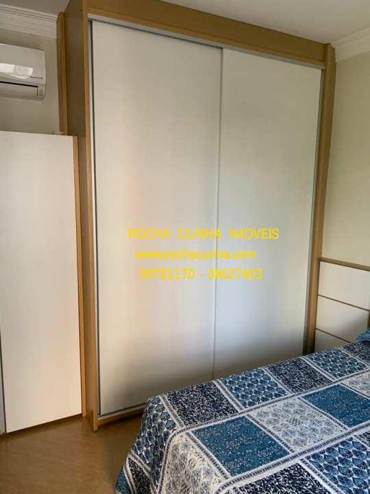 Apartamento 3 quartos para alugar Barueri,SP - R$ 7.000 - LOCACAO1953 - 15