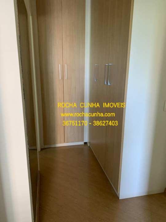 Apartamento 3 quartos para alugar Barueri,SP - R$ 7.000 - LOCACAO1953 - 17