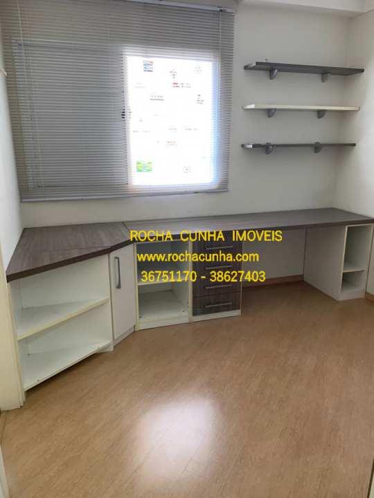 Apartamento 3 quartos para alugar Barueri,SP - R$ 7.000 - LOCACAO1953 - 18