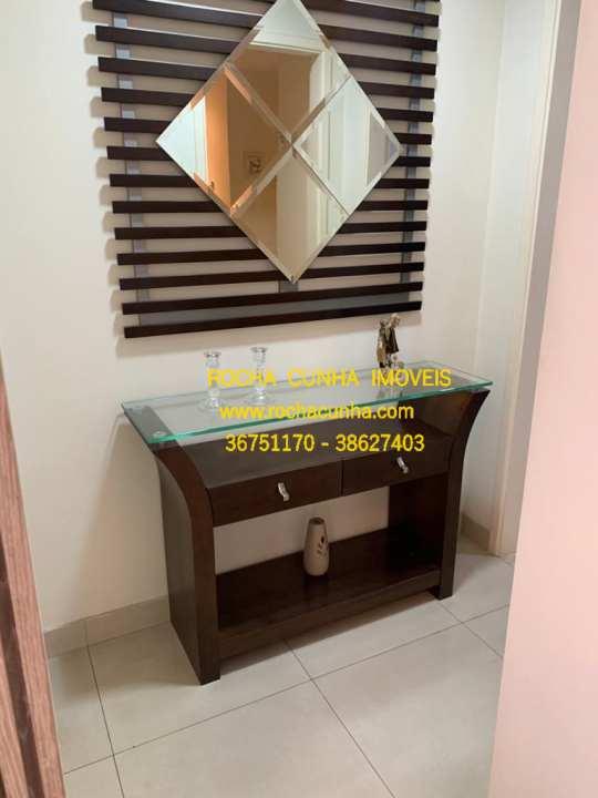 Apartamento 3 quartos para alugar Barueri,SP - R$ 7.000 - LOCACAO1953 - 19