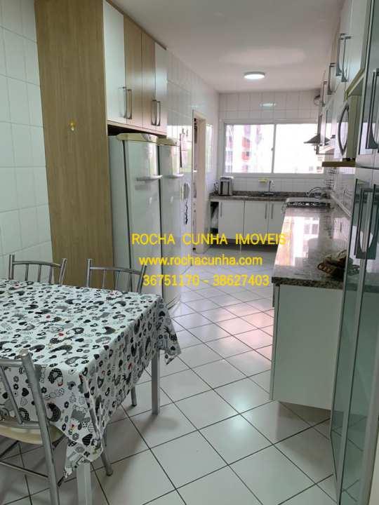 Apartamento 3 quartos para alugar Barueri,SP - R$ 7.000 - LOCACAO1953 - 20