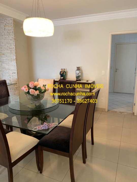 Apartamento 3 quartos para alugar Barueri,SP - R$ 7.000 - LOCACAO1953 - 24
