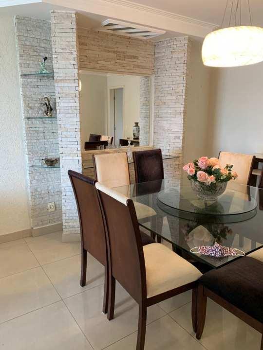 Apartamento 3 quartos para alugar Barueri,SP - R$ 7.000 - LOCACAO1953 - 25