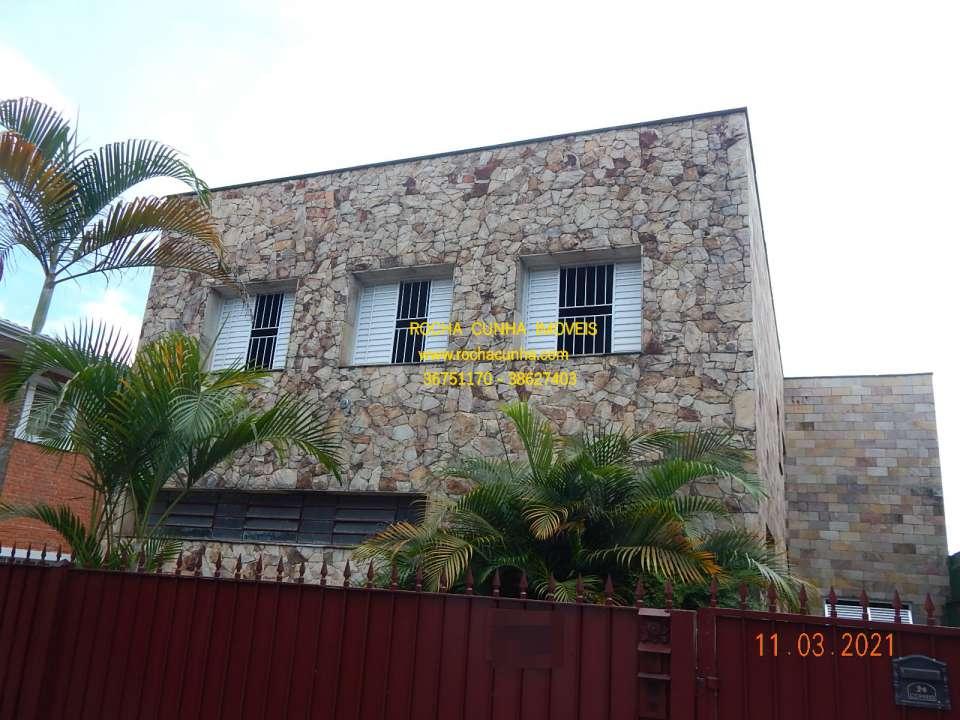 Casa 4 quartos à venda São Paulo,SP Perdizes - R$ 3.000.000 - VENDA6838 - 1
