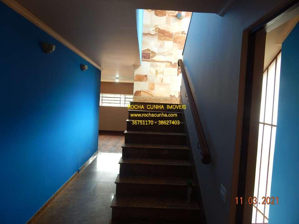 Casa 4 quartos à venda São Paulo,SP Perdizes - R$ 3.000.000 - VENDA6838 - 3