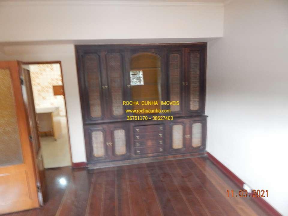 Casa 4 quartos à venda São Paulo,SP Perdizes - R$ 3.000.000 - VENDA6838 - 6