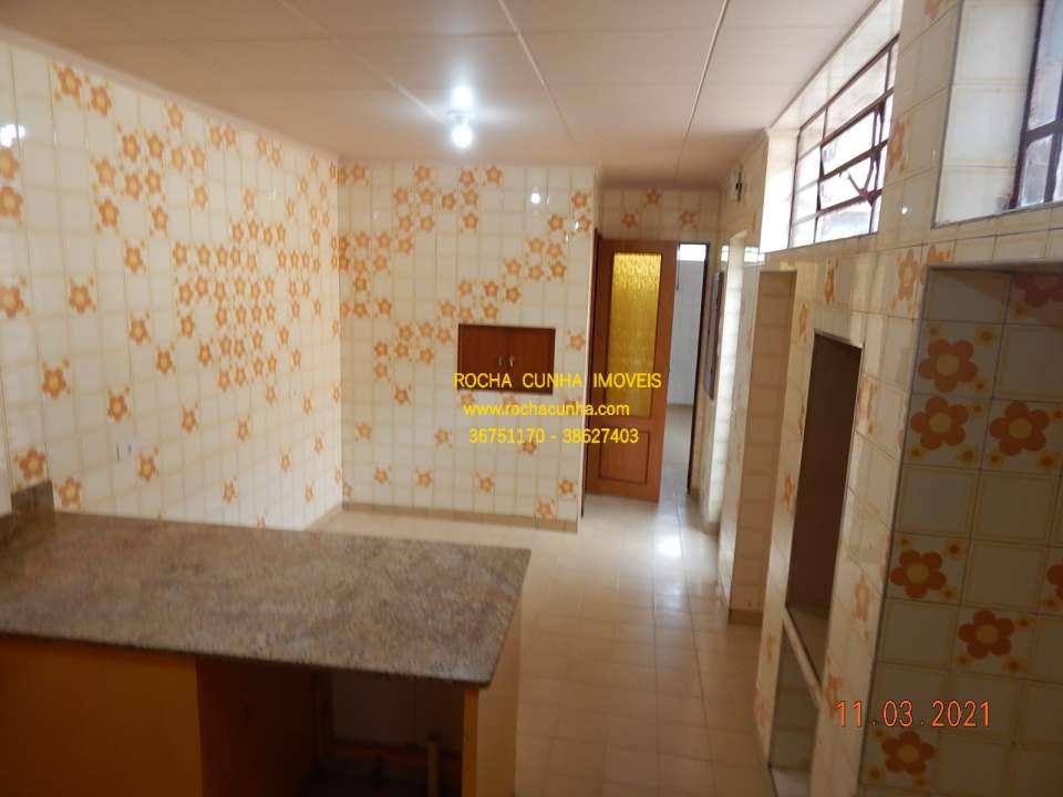 Casa 4 quartos à venda São Paulo,SP Perdizes - R$ 3.000.000 - VENDA6838 - 7