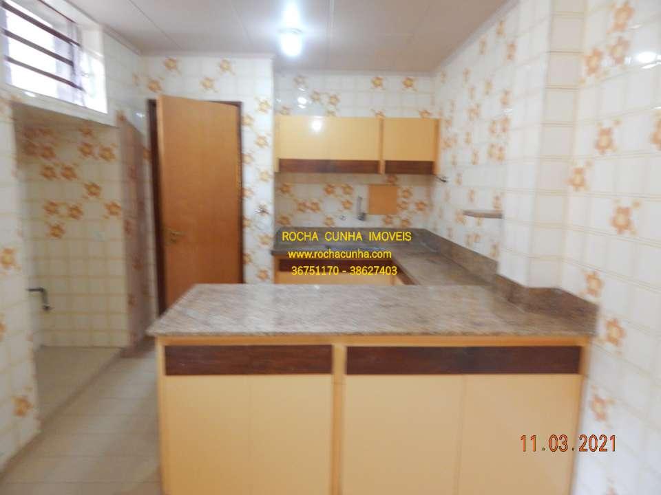 Casa 4 quartos à venda São Paulo,SP Perdizes - R$ 3.000.000 - VENDA6838 - 8