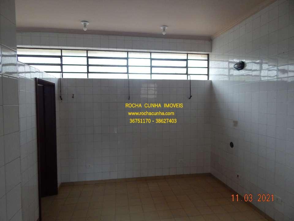 Casa 4 quartos à venda São Paulo,SP Perdizes - R$ 3.000.000 - VENDA6838 - 9