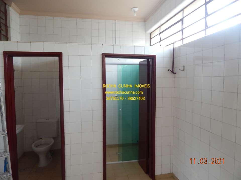 Casa 4 quartos à venda São Paulo,SP Perdizes - R$ 3.000.000 - VENDA6838 - 10