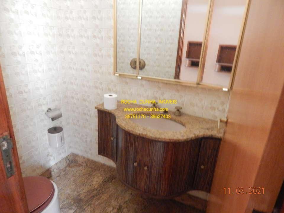 Casa 4 quartos à venda São Paulo,SP Perdizes - R$ 3.000.000 - VENDA6838 - 11