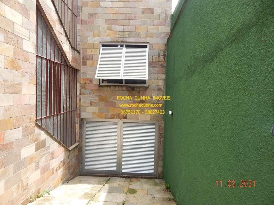 Casa 4 quartos à venda São Paulo,SP Perdizes - R$ 3.000.000 - VENDA6838 - 12