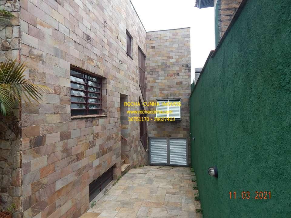 Casa 4 quartos à venda São Paulo,SP Perdizes - R$ 3.000.000 - VENDA6838 - 14