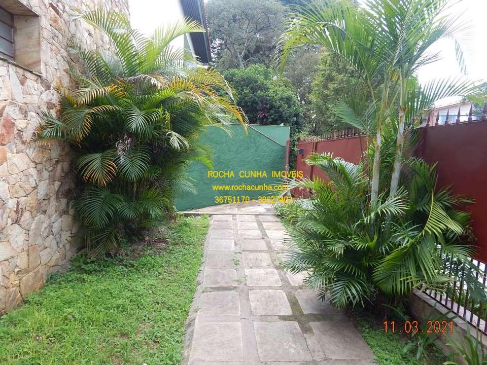 Casa 4 quartos à venda São Paulo,SP Perdizes - R$ 3.000.000 - VENDA6838 - 15