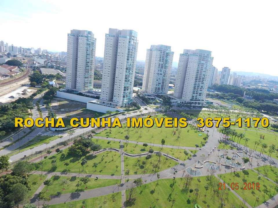 Cobertura 4 quartos à venda São Paulo,SP - VELO7084 - 3
