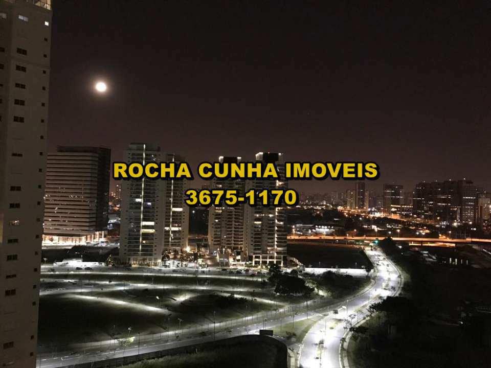 Cobertura 4 quartos à venda São Paulo,SP - VELO7084 - 1