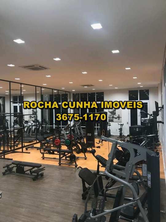 Cobertura 4 quartos à venda São Paulo,SP - VELO7084 - 5