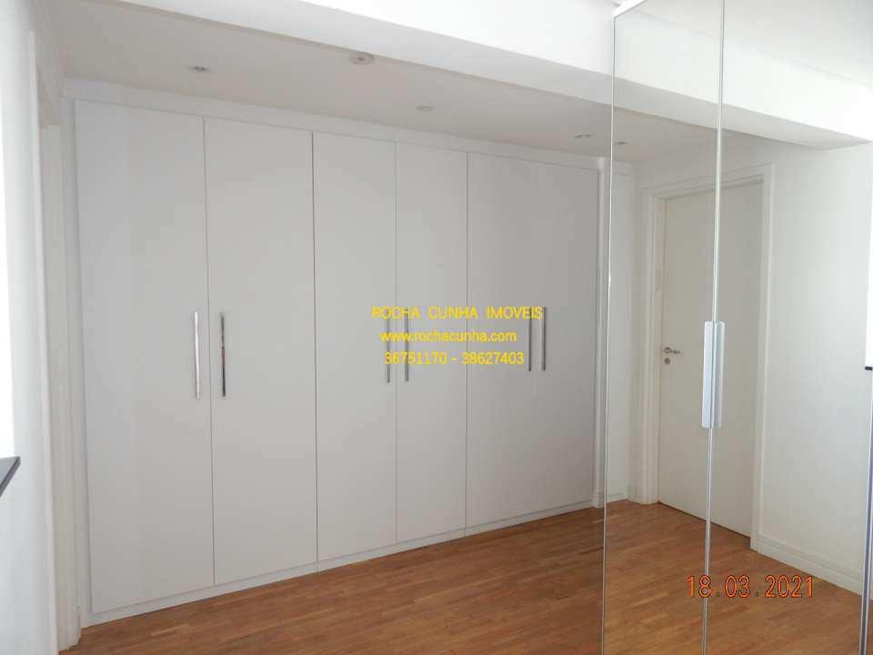 Cobertura 4 quartos para venda e aluguel São Paulo,SP - R$ 9.800.000 - VELO7084 - 10