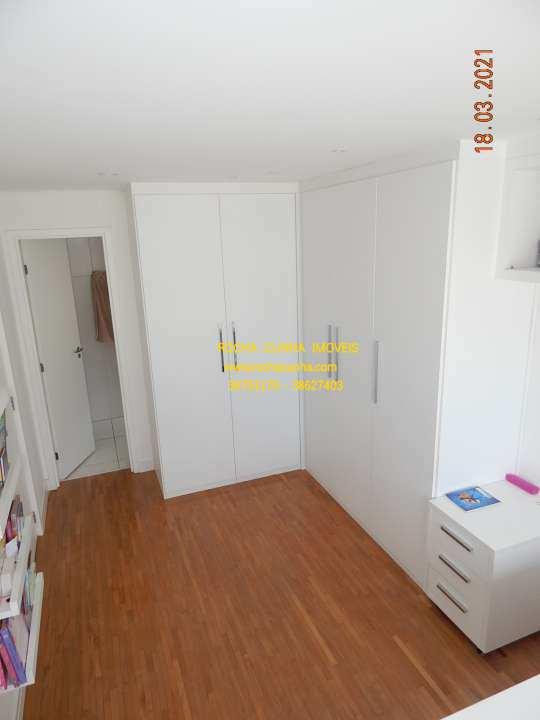 Cobertura 4 quartos à venda São Paulo,SP - VELO7084 - 11