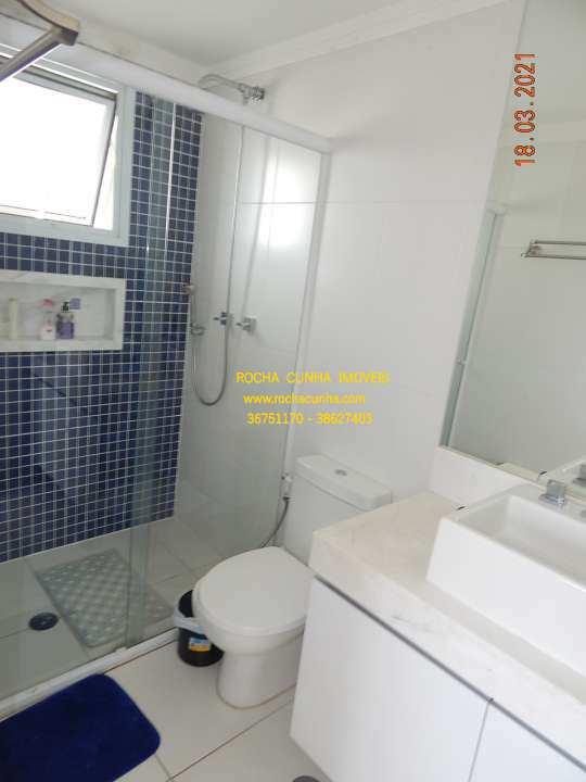 Cobertura 4 quartos à venda São Paulo,SP - VELO7084 - 12