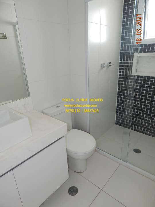 Cobertura 4 quartos à venda São Paulo,SP - VELO7084 - 13