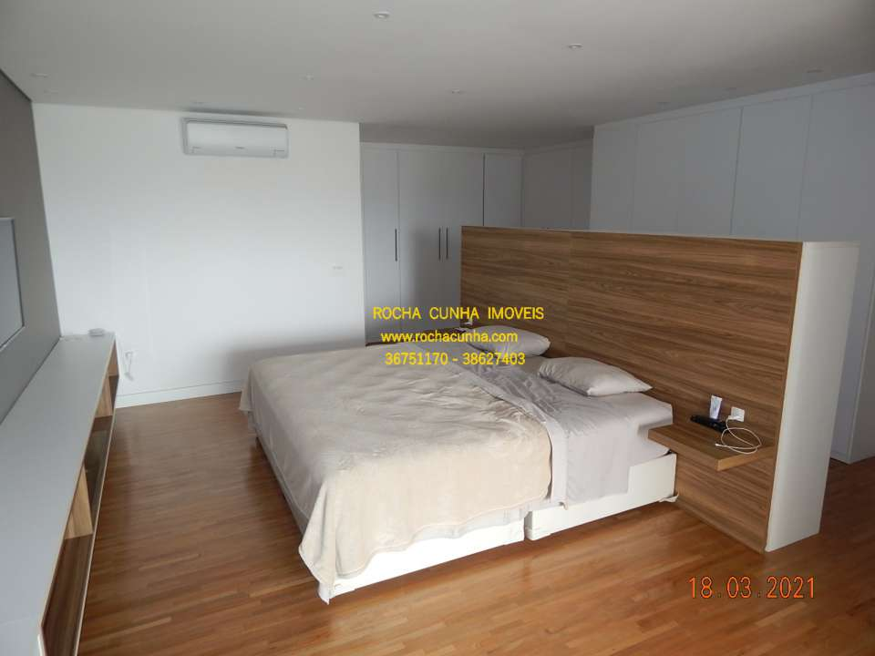 Cobertura 4 quartos para venda e aluguel São Paulo,SP - R$ 9.800.000 - VELO7084 - 14