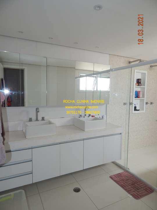 Cobertura 4 quartos à venda São Paulo,SP - VELO7084 - 15