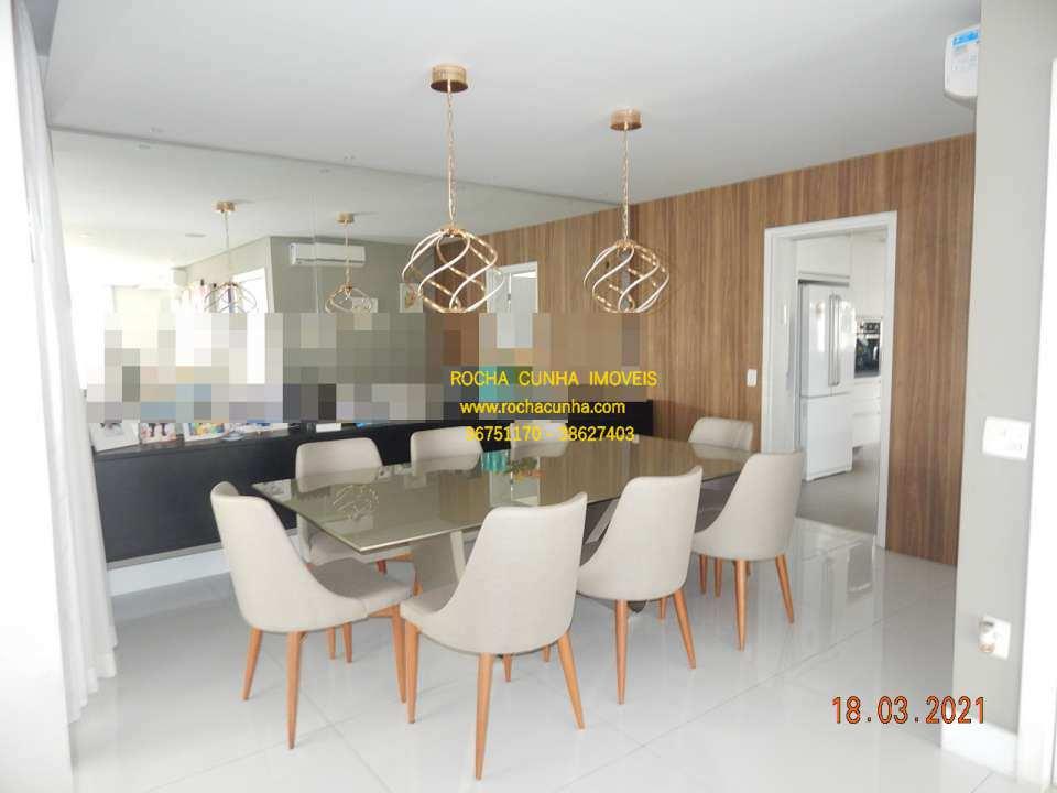 Cobertura 4 quartos para venda e aluguel São Paulo,SP - R$ 9.800.000 - VELO7084 - 19