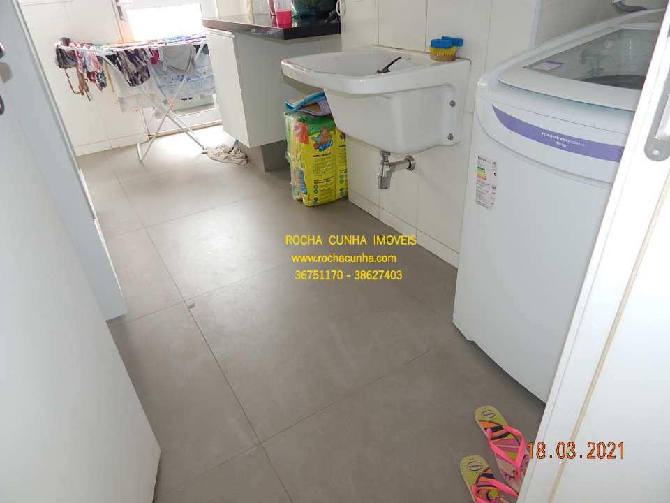 Cobertura 4 quartos à venda São Paulo,SP - VELO7084 - 26