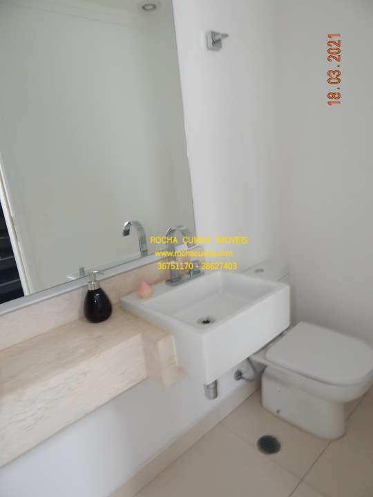 Cobertura 4 quartos à venda São Paulo,SP - VELO7084 - 27