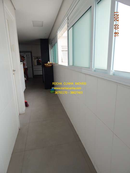 Cobertura 4 quartos para venda e aluguel São Paulo,SP - R$ 9.800.000 - VELO7084 - 28