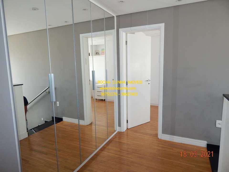 Cobertura 4 quartos à venda São Paulo,SP - VELO7084 - 29