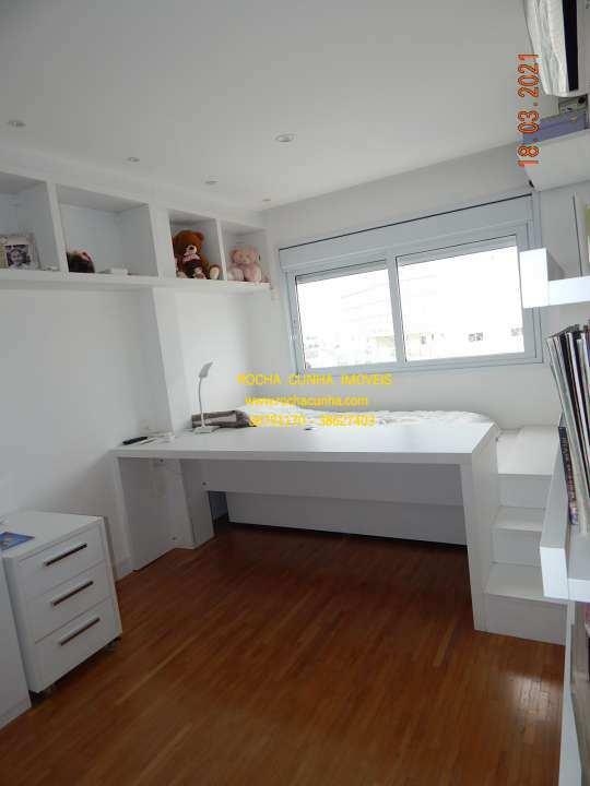 Cobertura 4 quartos à venda São Paulo,SP - VELO7084 - 31
