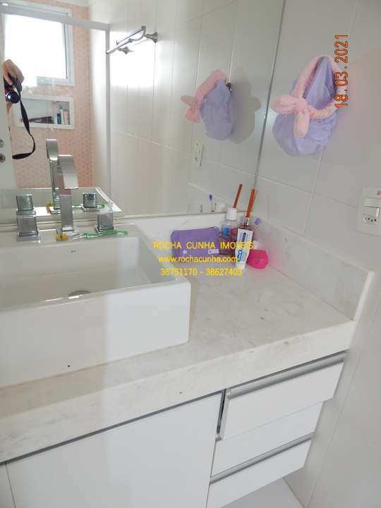 Cobertura 4 quartos para venda e aluguel São Paulo,SP - R$ 9.800.000 - VELO7084 - 32