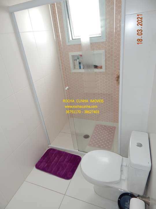Cobertura 4 quartos para venda e aluguel São Paulo,SP - R$ 9.800.000 - VELO7084 - 33
